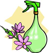 gardening_spray