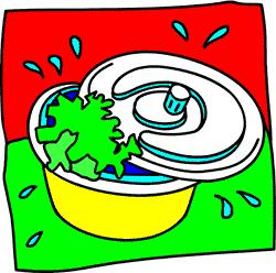 lettuce-spinner